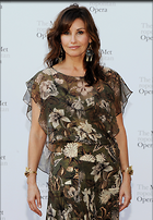 Celebrity Photo: Gina Gershon 2100x3034   1.2 mb Viewed 63 times @BestEyeCandy.com Added 57 days ago