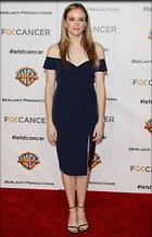 Celebrity Photo: Danielle Panabaker 1200x1870   263 kb Viewed 22 times @BestEyeCandy.com Added 30 days ago
