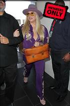Celebrity Photo: Kesha Sebert 3353x5029   2.1 mb Viewed 0 times @BestEyeCandy.com Added 28 days ago