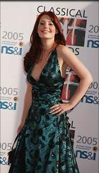 Celebrity Photo: Amy Nuttall 1712x3000   596 kb Viewed 27 times @BestEyeCandy.com Added 19 days ago