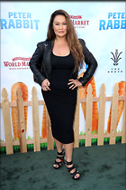 Celebrity Photo: Tia Carrere 2912x4368   1.2 mb Viewed 29 times @BestEyeCandy.com Added 35 days ago