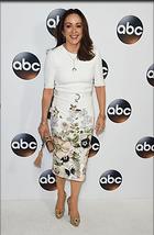 Celebrity Photo: Patricia Heaton 1200x1832   222 kb Viewed 48 times @BestEyeCandy.com Added 58 days ago
