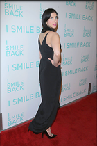 Celebrity Photo: Sarah Silverman 1067x1600   170 kb Viewed 39 times @BestEyeCandy.com Added 22 days ago