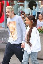 Celebrity Photo: Ariana Grande 1200x1800   235 kb Viewed 13 times @BestEyeCandy.com Added 44 days ago