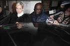 Celebrity Photo: Elizabeth Banks 1200x800   100 kb Viewed 5 times @BestEyeCandy.com Added 14 days ago