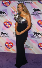 Celebrity Photo: Leona Lewis 1200x1927   310 kb Viewed 5 times @BestEyeCandy.com Added 63 days ago