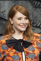 Celebrity Photo: Bryce Dallas Howard 1200x1803   404 kb Viewed 9 times @BestEyeCandy.com Added 20 days ago
