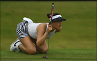 Celebrity Photo: Michelle Wie 3000x1915   783 kb Viewed 137 times @BestEyeCandy.com Added 143 days ago
