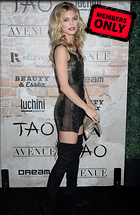 Celebrity Photo: AnnaLynne McCord 2400x3682   1.4 mb Viewed 4 times @BestEyeCandy.com Added 353 days ago