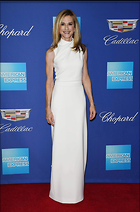 Celebrity Photo: Holly Hunter 1200x1816   240 kb Viewed 54 times @BestEyeCandy.com Added 317 days ago