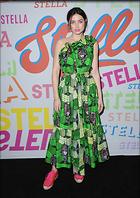 Celebrity Photo: Ana De Armas 2117x3000   951 kb Viewed 46 times @BestEyeCandy.com Added 184 days ago
