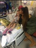 Celebrity Photo: Ariana Grande 540x720   62 kb Viewed 57 times @BestEyeCandy.com Added 339 days ago