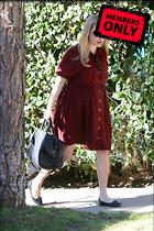 Celebrity Photo: Amanda Seyfried 1751x2626   1.7 mb Viewed 3 times @BestEyeCandy.com Added 21 days ago