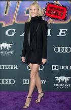 Celebrity Photo: Gwyneth Paltrow 2400x3696   1.6 mb Viewed 2 times @BestEyeCandy.com Added 14 days ago