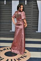 Celebrity Photo: Salma Hayek 702x1024   246 kb Viewed 72 times @BestEyeCandy.com Added 34 days ago