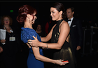 Celebrity Photo: Bellamy Young 1280x890   96 kb Viewed 39 times @BestEyeCandy.com Added 214 days ago