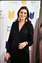 Celebrity Photo: Anne Hathaway 1200x1803   153 kb Viewed 42 times @BestEyeCandy.com Added 153 days ago