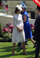 Celebrity Photo: Kate Middleton 1200x1735   313 kb Viewed 14 times @BestEyeCandy.com Added 3 days ago