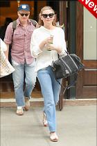 Celebrity Photo: Kirsten Dunst 1200x1800   281 kb Viewed 7 times @BestEyeCandy.com Added 2 days ago