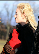 Celebrity Photo: Emma Stone 1200x1637   217 kb Viewed 11 times @BestEyeCandy.com Added 40 days ago