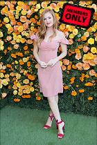 Celebrity Photo: Isla Fisher 2884x4328   3.4 mb Viewed 1 time @BestEyeCandy.com Added 73 days ago
