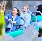 Celebrity Photo: Emma Stone 1200x1145   216 kb Viewed 10 times @BestEyeCandy.com Added 28 days ago