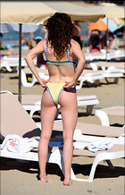 Celebrity Photo: Jess Impiazzi 1200x1870   237 kb Viewed 28 times @BestEyeCandy.com Added 24 days ago