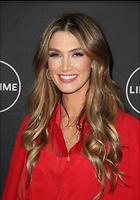 Celebrity Photo: Delta Goodrem 1200x1712   259 kb Viewed 31 times @BestEyeCandy.com Added 73 days ago
