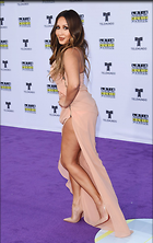 Celebrity Photo: Adrienne Bailon 1200x1900   212 kb Viewed 79 times @BestEyeCandy.com Added 91 days ago