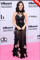 Celebrity Photo: Olivia Munn 1200x1783   246 kb Viewed 25 times @BestEyeCandy.com Added 4 days ago