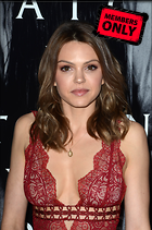 Celebrity Photo: Aimee Teegarden 3264x4928   1.4 mb Viewed 7 times @BestEyeCandy.com Added 550 days ago