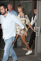 Celebrity Photo: Taylor Swift 2333x3500   1,066 kb Viewed 8 times @BestEyeCandy.com Added 35 days ago