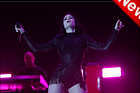 Celebrity Photo: Jessie J 1200x800   63 kb Viewed 3 times @BestEyeCandy.com Added 10 days ago