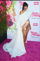 Celebrity Photo: Ciara 800x1199   150 kb Viewed 13 times @BestEyeCandy.com Added 16 days ago