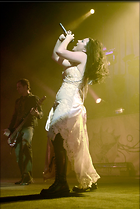 Celebrity Photo: Amy Lee 2007x3000   667 kb Viewed 33 times @BestEyeCandy.com Added 234 days ago