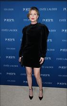 Celebrity Photo: Ellen Pompeo 1200x1885   222 kb Viewed 21 times @BestEyeCandy.com Added 35 days ago