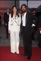 Celebrity Photo: Monica Bellucci 1200x1801   234 kb Viewed 19 times @BestEyeCandy.com Added 38 days ago