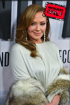 Celebrity Photo: Leah Remini 3798x5689   4.4 mb Viewed 8 times @BestEyeCandy.com Added 141 days ago