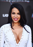 Celebrity Photo: Vida Guerra 2550x3561   1.1 mb Viewed 88 times @BestEyeCandy.com Added 133 days ago