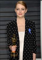 Celebrity Photo: Emma Stone 2000x2819   264 kb Viewed 44 times @BestEyeCandy.com Added 129 days ago