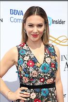 Celebrity Photo: Alyssa Milano 1200x1800   331 kb Viewed 118 times @BestEyeCandy.com Added 186 days ago