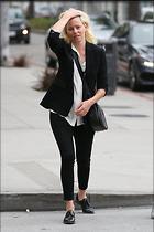 Celebrity Photo: Elizabeth Banks 1200x1800   220 kb Viewed 50 times @BestEyeCandy.com Added 207 days ago