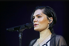 Celebrity Photo: Jessie J 1200x800   101 kb Viewed 36 times @BestEyeCandy.com Added 100 days ago