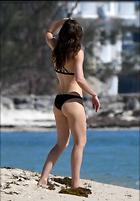 Celebrity Photo: Jessica Biel 1340x1920   271 kb Viewed 57 times @BestEyeCandy.com Added 86 days ago