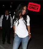 Celebrity Photo: Christina Milian 1864x2111   1.7 mb Viewed 2 times @BestEyeCandy.com Added 3 days ago