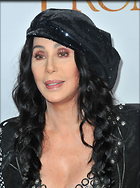Celebrity Photo: Cher 1200x1612   267 kb Viewed 168 times @BestEyeCandy.com Added 575 days ago