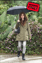 Celebrity Photo: Lily Collins 2193x3290   3.0 mb Viewed 0 times @BestEyeCandy.com Added 22 days ago