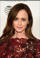 Celebrity Photo: Alexis Bledel 800x1157   141 kb Viewed 47 times @BestEyeCandy.com Added 32 days ago