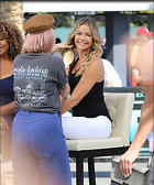 Celebrity Photo: Denise Richards 1785x2143   1,047 kb Viewed 5 times @BestEyeCandy.com Added 14 days ago