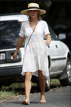 Celebrity Photo: Elsa Pataky 1200x1800   202 kb Viewed 3 times @BestEyeCandy.com Added 78 days ago